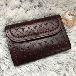 Hand purse 👛